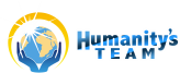 Humanity's Team Course Access Portal